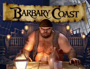 Barbary Coast – SpilleAutomater spille online