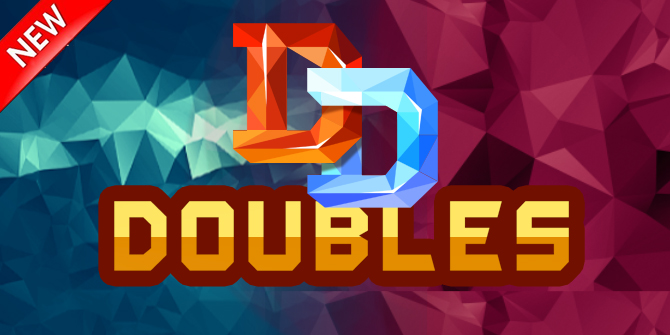 Doubles – SpilleAutomater spille online