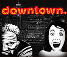 Downtown – SpilleAutomater spille online