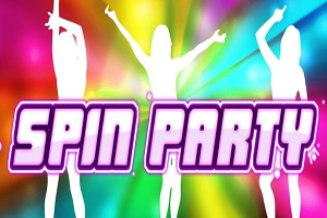 Spin Party – SpilleAutomater spille online